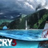 Far Cry 3 Soundtrack - Vaas Fight Song