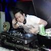I Save My Night - DJ Hoàng Phong Remix (Nhấn Buy để Download nhé)