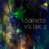 ShyBlack x MDMA - Green Light