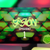 SESIÓN - (Trip-Hop Set) Episodio 1 Parte 2 - Presentado por C4OS