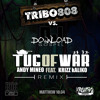 Andy Mineo - Tug Of War (Tribo 808 vs. Dj Download G.)[REMIX]