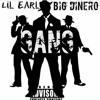 Lil Earl X BigDinero - Gang (Official Music Video)
