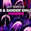 R3hab  Sander Van Doorn   Phoenix  LONG VERSION