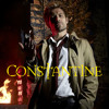 Constantine - Theme Song (TV Series)
