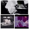 Day 26 Co-Star Remix(2015) Troy Hayes Feat.Keyz & J.Melodi