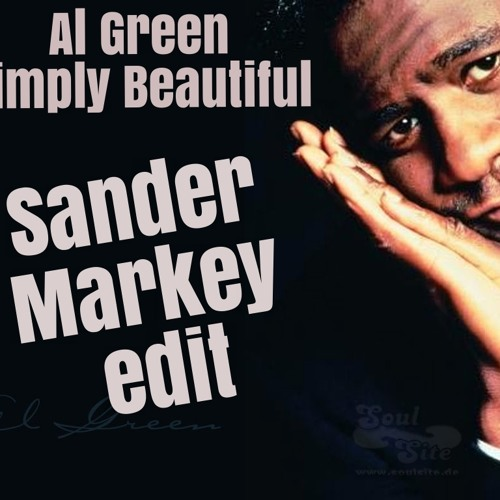 Al green simply beautiful: the love songs amazon. Com music.