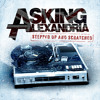 "Asking Alexandria - "" Final Episode"" (Let's Change The Channel) (Borgore Remix)"