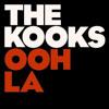 Ooh La (Kooks Cover)