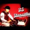 DJ Jhonxitho - MiX Tonero (Todas las Canciones que Estan de Moda)
