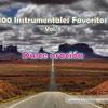 1 - Dulce oración - Instrumental - Colección Adventista