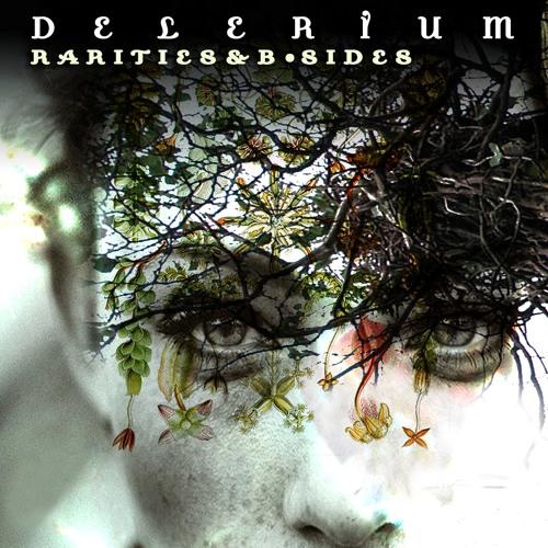 Delerium - Aurora