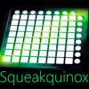 SoNevable - Squeakquinox