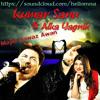 Kumar Sanu Lovers Choice -The King Of Melody