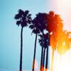 Warren G Ft. Nate Dogg - I Need A Light (Fredwreck Remix)