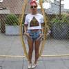 Beyonce - Irreplaceable (OLITHVGXD Remix)