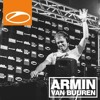 Willem de Roo vs. Bogdan Vix vs. AVB - Inception Sound Of The Drums Forever (DJ Yelow Remake)
