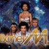 Daddy Cool - Boney M