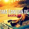 Mi Última Canción De Amor.::.[Santa RM]
