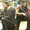 The Walking Dead Remix