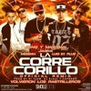 J-King & Maximan Ft. Messiah, Jamsha y LuiG 21Plus - La Corre Corrillo (Official Remix) mp3