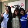 Interview JKT48 @ i-Radio 89,6 FM Jakarta (Full) [26.02.2015]