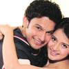 'Choopule churukkumanna' Telugu Song I Mangesh Borgaonkar & Bela Shende I IshqWala Love
