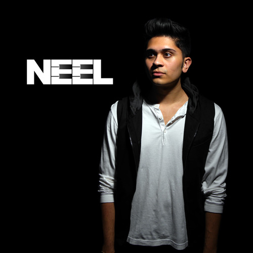 Trey Songz - Can't Help But Wait - Cover by Neel