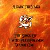 """Don't"" -- TwitchPlaysPokemon Omega Ruby"