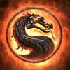 Download Mortal Kombat - Character Select Screen Soundtrack Mp3