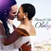 Flavour   Ololufe Ft. Chidinma