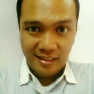 Download Lagu Mata uang Rupiah by Pantas Sitompul at <b>Embun Pagi</b> Islamic ... - artworks-000108149204-n3lbdj-t300x300