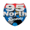 95 North feat. Phillip Ramirez - See The Light (True2Life R.A.W. Dub) Snip