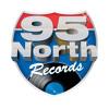 95 North feat. Phillip Ramirez - See The Light (Sean McCabe Remix)Snip