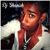 Mastizaade (Baby Can't Wait) Dj Shanish Ft Yo Yo Honey Singh