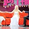 """Loving You at """"China TV"""" (CCTV) Loving You在中国中央电视台向幸福出发"""