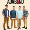 Ada Band - Izinkan Free MP3 Downloads
