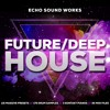Future/Deep House  - 115 Massive Sounds