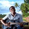 Thujech Khathir song by Ajith Peter Dsouza(lyrics: Wilson Kateel)