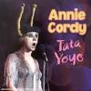 Annie Cordy - Tata Yoyo(Michael Ven Remix)