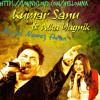 Kumar Sanu Lovers Choice -The King Of Melody (2)