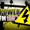 POWER 106.7 FM - RADIO IDENTS - TOP REQUESTED SONGS