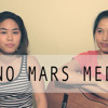 BRUNO MARS MEDLEY| Acoustic cover