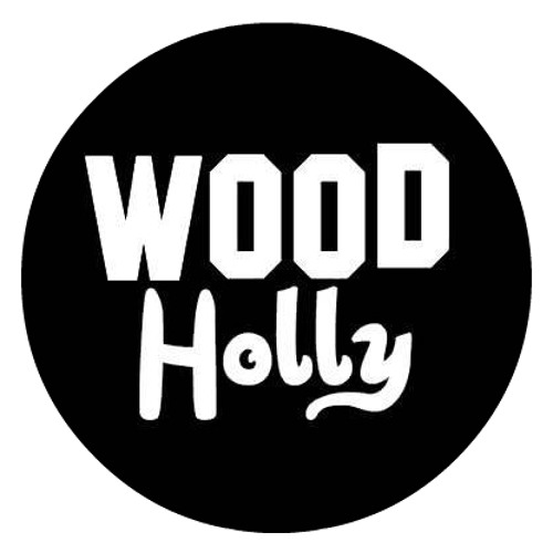 Schoolboy Q - Studio (Wood Holly Bootleg Remix)