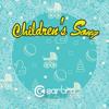 ESB01 Tr08 01 Ten Little Indian Song