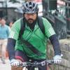 Gurjeet Singh : Tour of India Hero interview