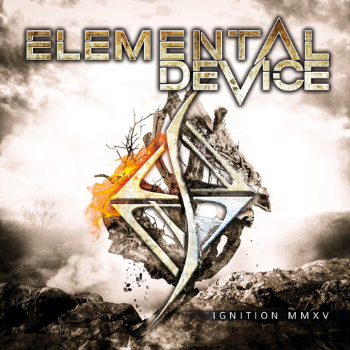 I. Elemental Device - Cold Dead Prophecy