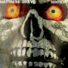 Mattress Grave - Sentient - 11 Rumble Of Music Of Muscle - (Two)