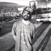 Download Damian Marley - The Mission Is Jerusalem  (Supertuff Dubplate / U-Tek Remix) Mp3