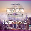 Baddy Oosha - Baddy Oosha Featuring Small Doctor, Dre Sans, Yung Legzy, K'Zed And Lekwise