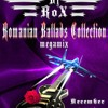 Dj RoX - Romanian Ballads Collection (1h)